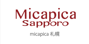 micapica札幌